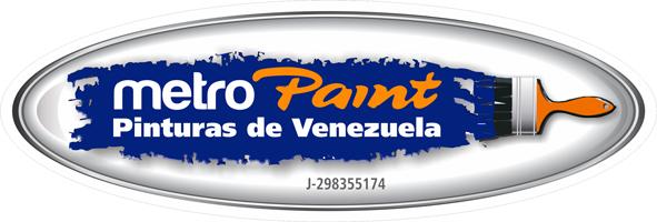 Metro Paint Venezuela.....